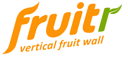 Vertical Fruitwalls